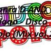 Konra'D AND T'iago - Disco polo (Mix vol.2