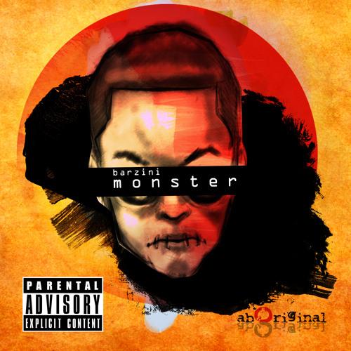 Barzini- Monster