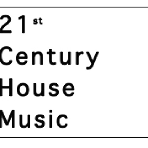 21st Century House Music Radio #42 RECORDED 4 hour LIVE Circus @ Shipping Forecast  23rd Feb