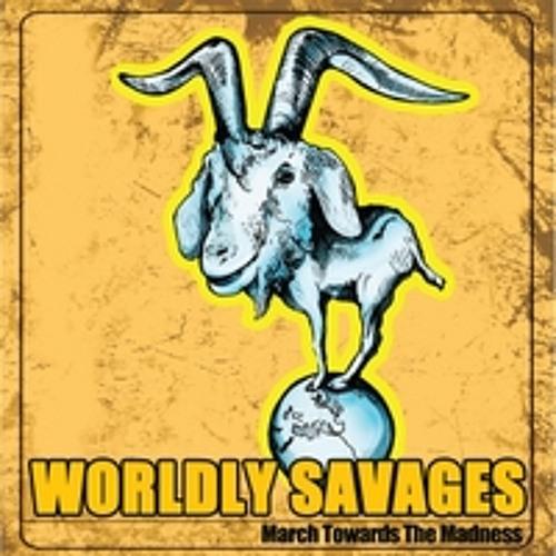 worldlysavages