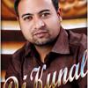 02.Deewana Kar Raha Hai-Raaz 3-(Aswin Sreekumar Remix)-
