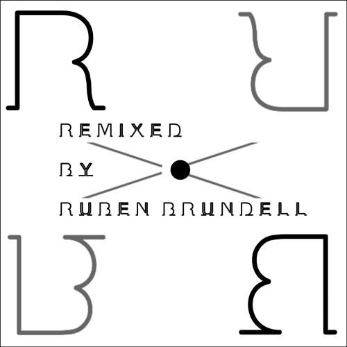 Mirrors (Ruben Brundell Remix) (E.P EXCLUSIVE) (EPFP006)*