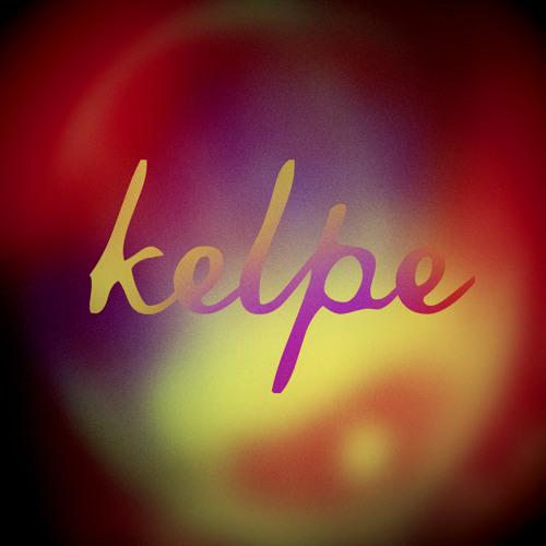 Kelpe - Rolly Devore