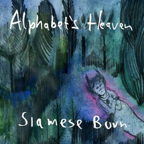 Alphabets Heaven & Fybe:one - Phonetic