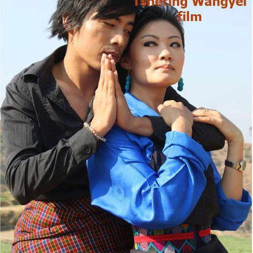 Zuu Ngori(Sorry Wai) - Ugyen & Pem Deki.