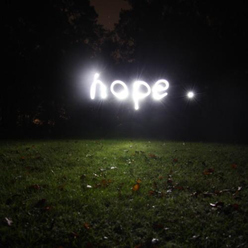 Gruckey - Hope