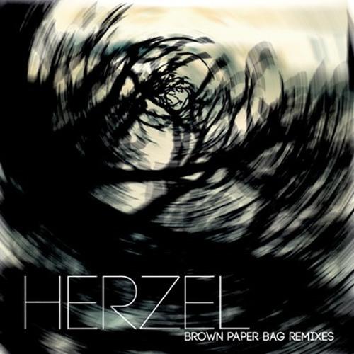 herzel - brown paper bag  [genoveva vocal remix]