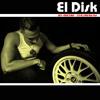 Badr Surkn - Doos Banzeen (Album Edit)