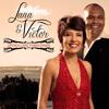 Lana & Victor - South African Anthem Duet