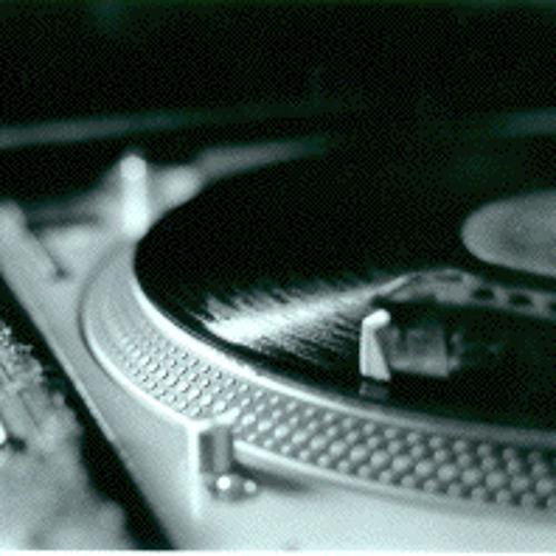 Dance Box Classics - 30 Apr 2004 with DJ Dmi3