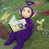 Your My Hunny Bunny