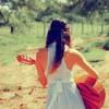Ajai Ft Nurul Album Cover