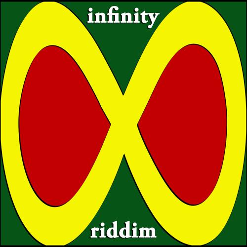 Infinity riddim