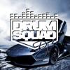 Future Usual Drum Squad Djs Exclusive Mp3