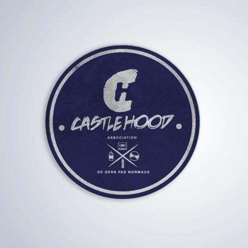 Creeds - Castle Hood Bass'Tar