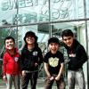 Sweet Punch For Kids [indie band] - Dan Tak Bisa