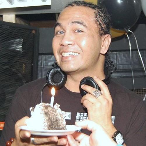 DJ Sushiman mix live !!! vol.4