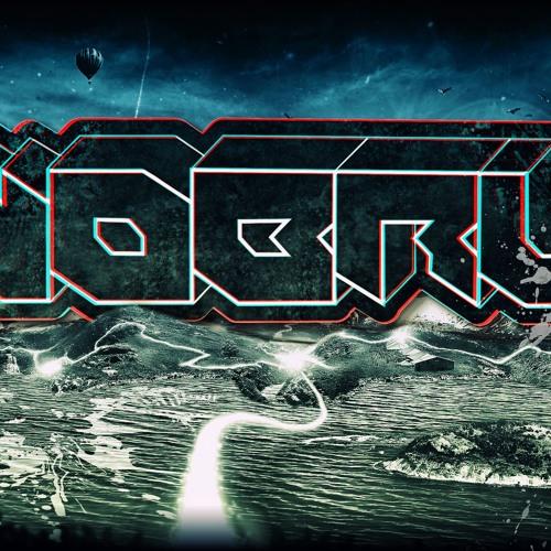 Nobru 'Underground'