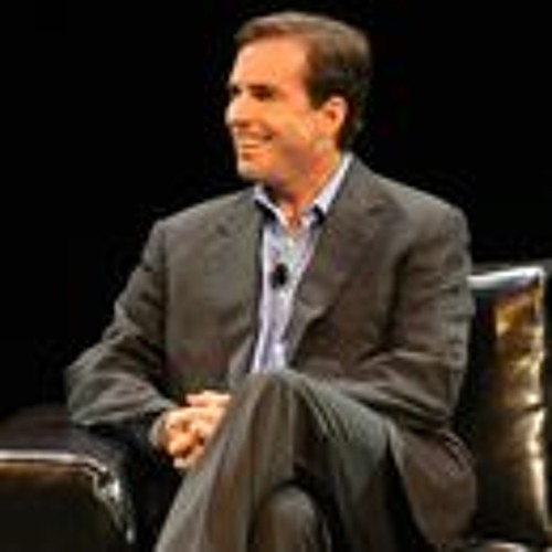 What Bob Woodruff Carries With Him 10 Years After Invasion of Iraq