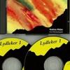 CD 1 - Spor 3 - A-E-I + konsonant - Eksempel