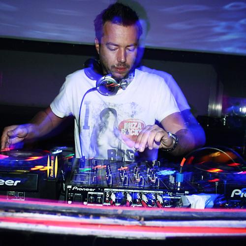 Sander van Doorn - Live at Ultra Music Festival (Miami, United States) 16.03.2013