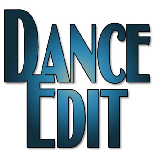 Smalltown DJs & Grandtheft - Good People (DropTheLime vs DanceEdit ReRub)