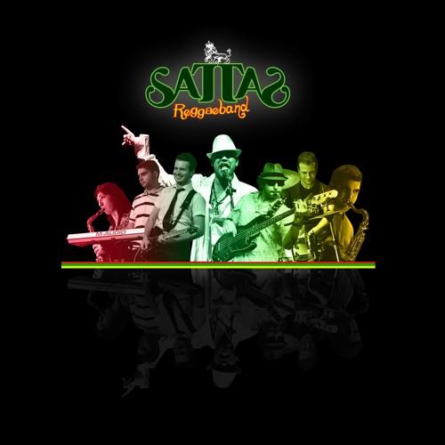 Sattas - Irie