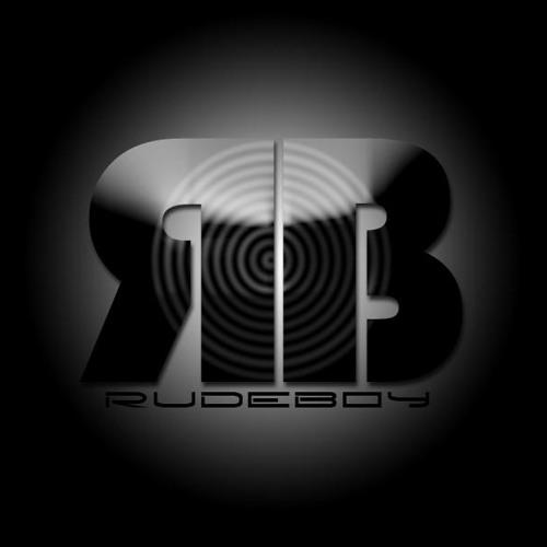 Alex Winston - Velvet Elvis (RichBdaMAN's Hashed 2getha Mix) wip