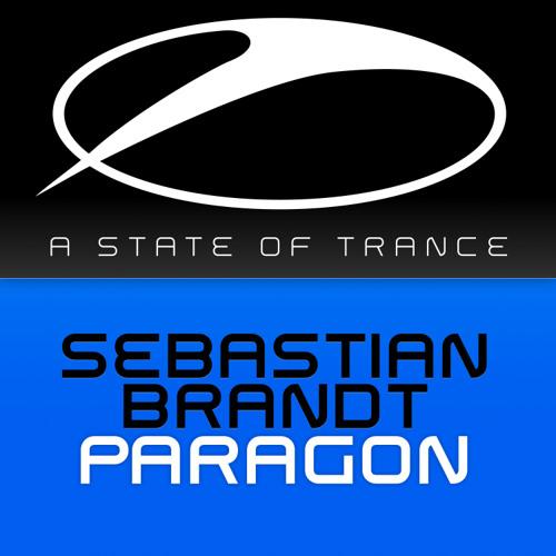 Sebastian Brandt - Paragon