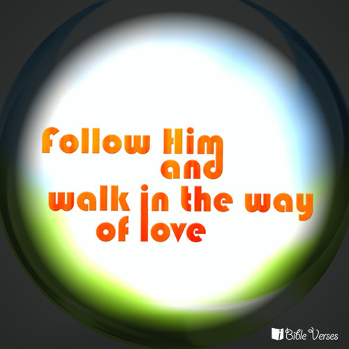 Sis Smith- Free to Walk in the Fullness of Gods Love (Part II)