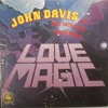 John Davis & The Monster Orchestra - Love Magic (Pavo edit) :::FREE DOWNLOAD:::