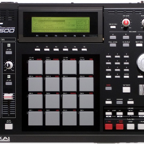 Hip-Hop Beats Leasing (instrumental)