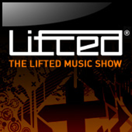 Lifted Music Show 021 - hosted by Chris Renegade