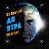 Dj DaVlad and Billione- До Утра (R.E.C MUSIC- Russian Electronic Community)