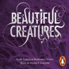 Beautiful Creatures by Kami Garcia & Margaret Stohl: (Audiobook Extract) read by Kevin T. Collins