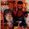 DJ Sammy and Yanou featuring Do - Heaven (bosh bosh bosh zombie rave)