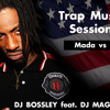Dj BOSSLEY ft Dj MaGnuM - TraP B.e.T STyLe 2013 (MARS).mp3