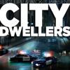 Wick-it & Eliot Lipp - City Dwellers