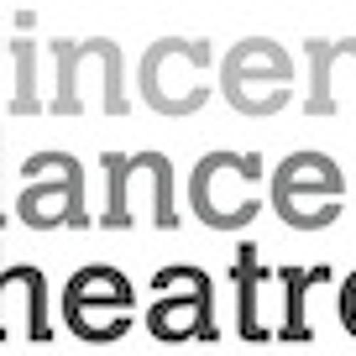 The Dance Debate (Leap)