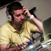 CARELESS WHISPERS - DJ ISRAEL SZERMAN DUBZOUK REMIX