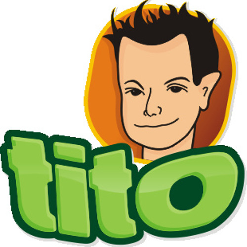 Oh Mami - Amaro Ft Zion Y Lennox by tito jr from mile!!