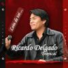 Mi amor es grande - Ricardo Delgado