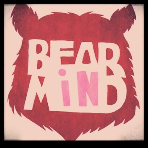 Bear in mind Live @ De Markthallen