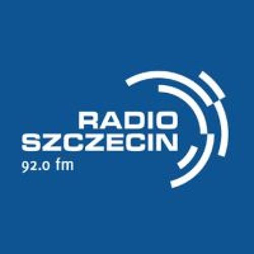 Bracia Karpierz w Polskim Radiu Szczecin o I Szczecińskiej Giełdzie Komiksu