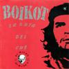Boikot - Korsakov