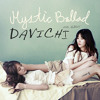 DaVichi - You Are My Everything