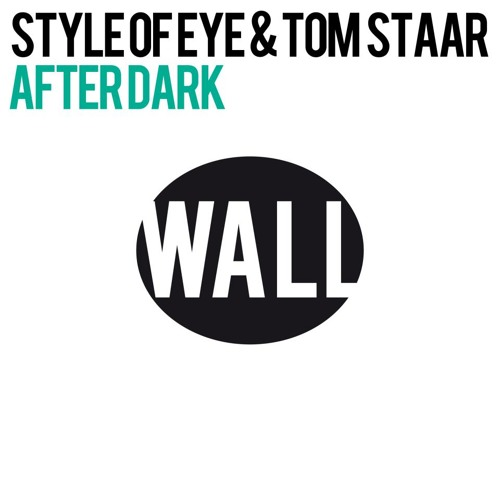 Style Of Eye & Tom Staar 'After Dark' (Pete Tong R1 rip)