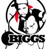 Real love mary .J. blige remix dj Biggs