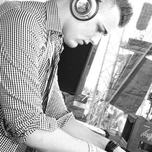 Rob L - Techno Set March 2013