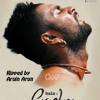 "Heart Touching BGM from Paradesi Movie | ""Avatha Paiya"" Flute & Violin Background Score"
